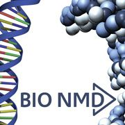 BIO-NMD: biomarker research