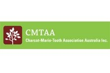 Charcot-Marie-Tooth Association Australia