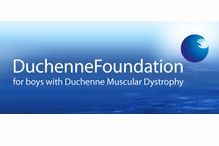 Duchenne Foundation