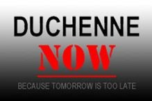 Duchenne Now