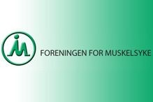 Foreningen for Muskelsyke