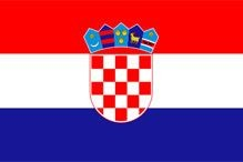 DMD registry - Croatia