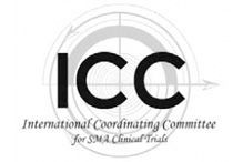 International Coordinating Committee for SMA