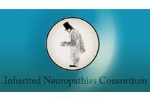 Inherited Neuropathies Consortium - INC