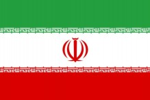 DMD Registry - Iran