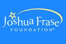 Joshua Frase Foundation