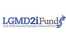 Limb Girdle Muscular Dystrophy 2i Research Fund