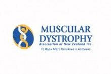 Muscular Dystrophy Association of New Zealand