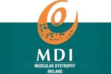 Muscular Dystrophy Ireland - MDI