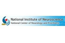 TREAT-NMD : National Institute of Neuroscience - National