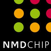 NMD-chip: gene chips for diagnosis and research
