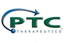 PTC Therapeutics