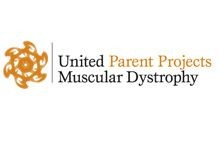 United Duchenne Parent Project