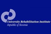 University Rehabilitation Institute