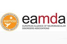 European Alliance of Muscular Disease Associations - EAMDA