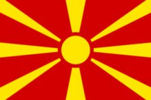 SMA registry - former Yugoslav Republic of Macedonia