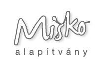 Misko Foundation