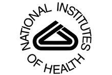 National Institutes of Health - NIH
