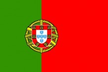 DMD registry - Portugal